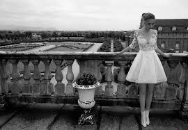 Tendenze abiti da sposa2017
